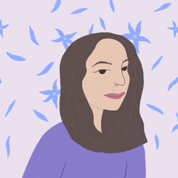 Kate Weiner Illustration