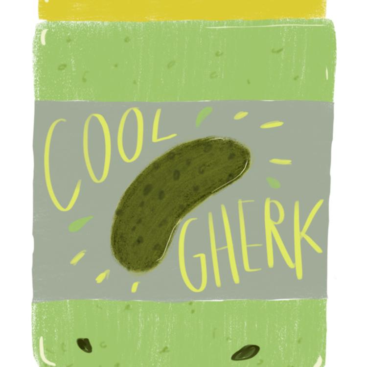 empty_pickle_jar