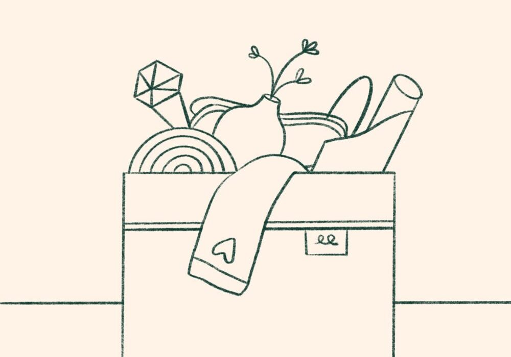 gift_guide_small_but_mighty_illustration