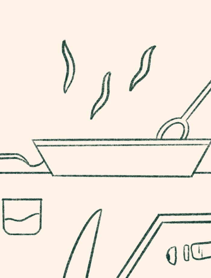 gift_guide_home_cook_illustration