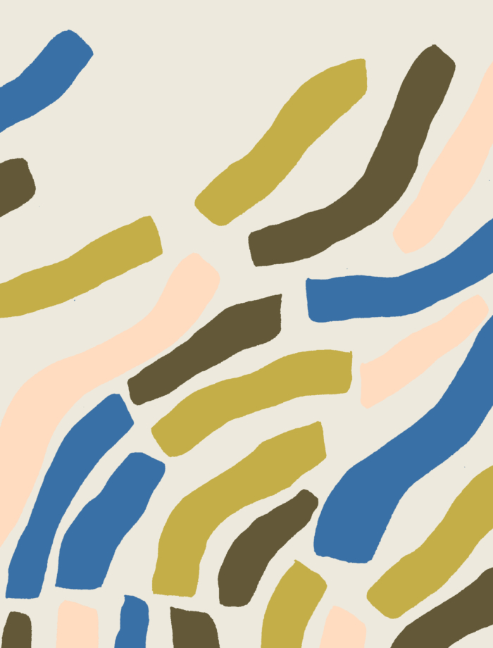 abstract pattern illustration