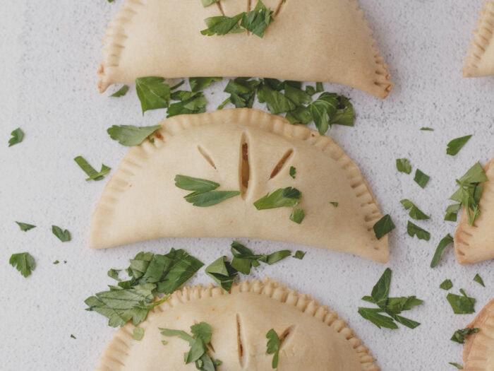 shepherds-hand-pies