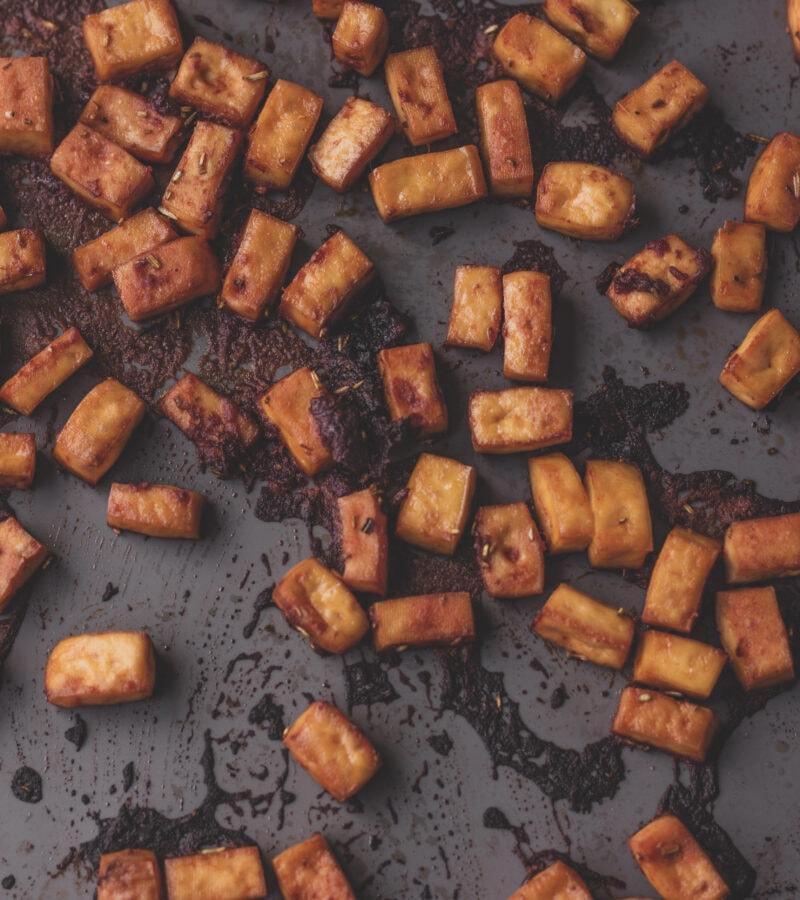 tofu_pancetta