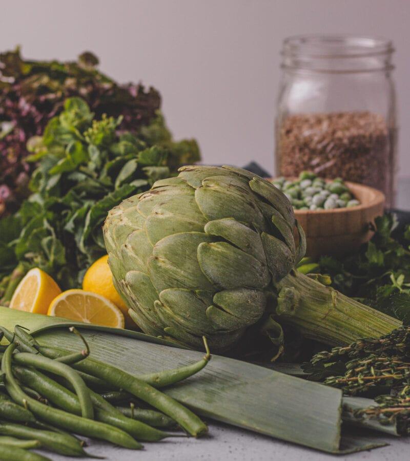 vignarola_ingredients